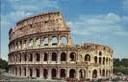 Master in valorizzazione del patrimonio culturale