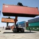Nuovo record per l'export bresciano