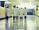 Il sistema sanitario in Australia
