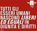 10 Dicembre: 63° della Dichiarazione Universale dei Diritti Umani