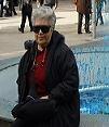 L'intervista a: Paola Basola