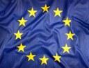 Al MAXXI si festeggia l'Europa
