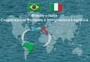 Italia- Brasile - Focus sulle opportunità nel settore dei porti
