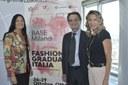 Moda, Regione Lombardia lancia 'Fashion Graduate Italia 2018', protagoniste le scuole del settore