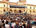 Festivaletteratura di Mantova dall' 8 al 12 settembre 2010