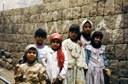 Yemen - Migliaia di persone a rischio fame e sanità per il blocco degli aiuti umanitari, i più vulnerabili come sempre i bambini
