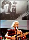 I cantastorie di ieri e di oggi - La voce del coraggio