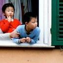 Corsi di cinese per bambini? Aumentano le richieste