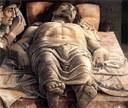 L'AMM porta in Costa Rica una mostra sul Mantegna.