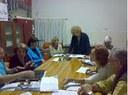 Rafaela: i lombardi hanno rinnovato il Consiglio Direttivo