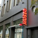 Nuovo museo italiano Cultural Centre a Carlton