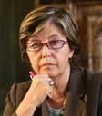 Europa-Regioni: Bresso, preoccupano lacune attuazione UE 2020