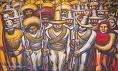 Messico: Indipendenza, Identità e Nazione (1810 – 1920)