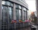 Sedi estere e Palazzo Lombardia: interrogazioni in Commissione