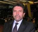 Il saluto di Giulio De Capitani all'evento organizzato da Iubilantes