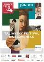 In Slovacchia, all'insegna della Dolce Vita