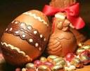 Chocolat: viaggio nel mondo del cioccolato