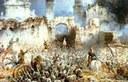 Nessuno ricorda i lombardo- veneti caduti per l'Austria