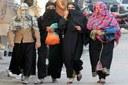 """Pakistan: uccise quasi mille donne nel 2011, accusate di """"crimini di onore"""""""