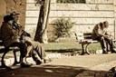 Rapporto Censis 2012: l'Italia che sopravvive