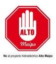 Aziende italiane in gara per il progetto idroelettrico Alto Maipo in Cile