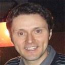 Professionisti lombardi nel mondo: Nicola Debiasi