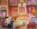 Geniali - Il cinema d'animazione d'autore