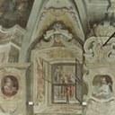 Quattro artisti varesini in mostra alla sala Veratti