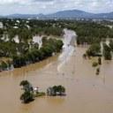 Canberra, tassa per le inondazioni. Una tantum per ricostruire