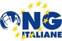 Le ONG italiane in Brasile
