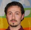 Le interviste ai candidati lombardi all'estero: Massimo Chindamo