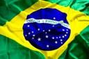 Brasile: grandi prospettive di sviluppo e grandi problemi da risolvere