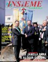 """Brasile, la rivista italiana """"Insieme"""" compie 22 anni e festeggia con un concerto"""