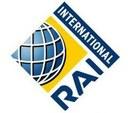 Emergenza Rai Internazionale