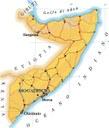 La Commissione Europea chiede maggior tutela per i civili somali