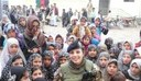 Afghanistan: la Brigata Sassari adotta l'orfanotrofio di Herat