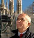 Intervista esclusiva all'On. Gabriele Albertini