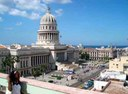 CUBA: dall'Isla Grande due righe senza capo né coda