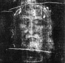 Aprica: una mostra fotografica sulla Santa Sindone