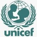 Unicef: Maternità Sicura
