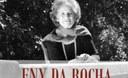 Recital di Pianoforte di Eny da Rocha