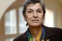 La povertà e disuguaglianza. Un successo l'iniziativa con Chiara Saraceno a Cremona