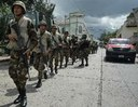 Honduras: dopo l'Isola di Famosi la repressione continua