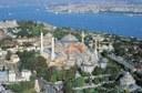 Cose di Turchia