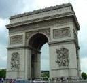 L'Ambasciata d'Italia a Parigi vetrina del Made In Italy