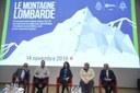 Stagione sciistica 2019, presentata la stagione sulle montagne 'olimpiche'
