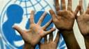 Diminuiscono le morti dei bambini sotto i 5 anni: il nuovo rapporto dell'Unicef