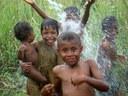 Water Project, quarta parte