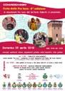 Festa delle Pro Loco del territorio Oglio - Po mantovano e cremonese