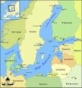 Dal Baltico all'Adriatico una nuova strategia europea